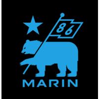 VTT Marin